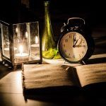Aprender Numerología (y no morir en el intento)