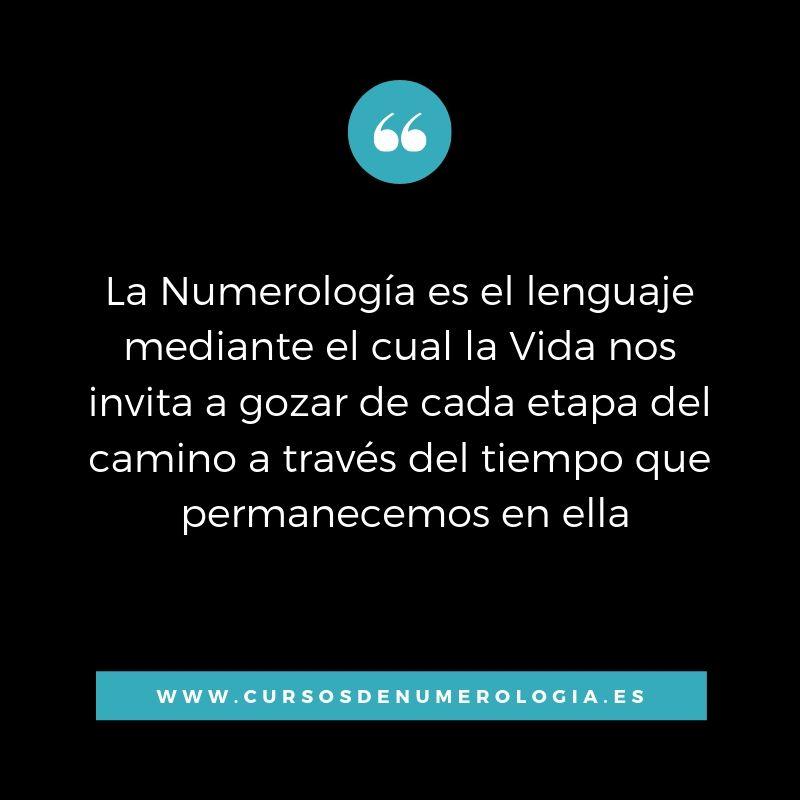 Numerología Tántrica: Los 5 Factores