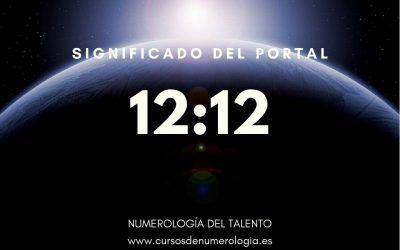 Significado del Portal 12:12