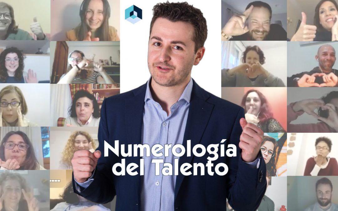 escuela de numerología