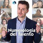 Escuela Numerología del Talento