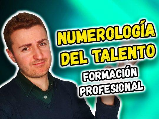 curso completo de numerologia