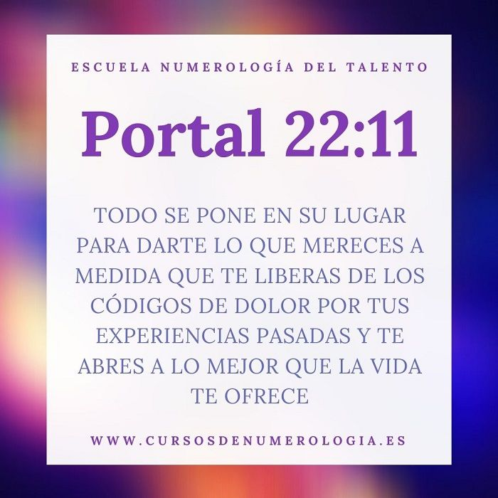 portal 2211