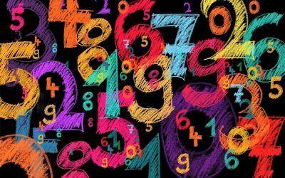 ¿Qué Significa Ver Números Repetidos?