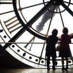 ¿Qué dice la Numerología de la fecha de nacimiento?