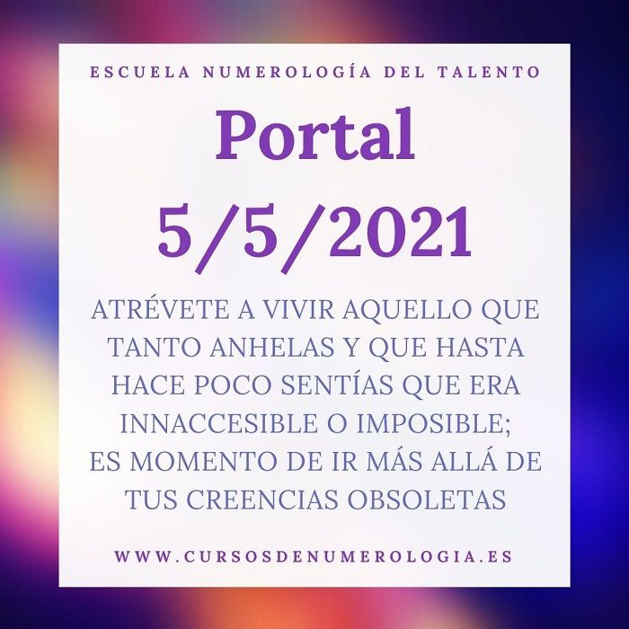 PORTAL 555