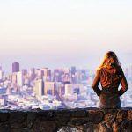 Meditación para Sanar la Herida de Humillación