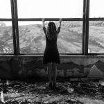 Meditación para Sanar la Herida de Abandono